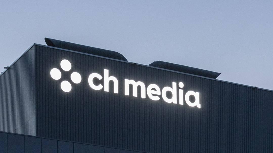 CH Media